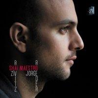 """Shai Maestro Trio """"Shai Maestro Trio"""" (2012) / jazz"""