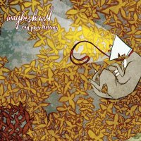 Maybeshewill - Discography (2006-2012) / post-rock, math-rock, electronic, instrumental, experimental
