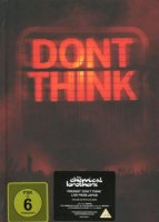 "The Chemical Brothers – ""Don't Think"" A Film By Adam Smith (2012) / Live from Japan"