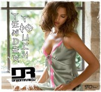 VA - DreamR - Tender Touch Episode 10 (2012) / сhillout, relax, lounge, chill dubstep