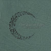 Master Margherita - The Gauze Files - A Tribute to Muslimgauze (2012) / psybient, tribal, ethno, electronic, experimental