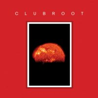 Clubroot - III - MMXII (2012) / dubstep, ambient, IDM, UK garage