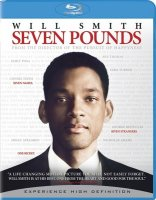 ���� ������ / Seven Pounds (2008) / (Soundtrack) / �����
