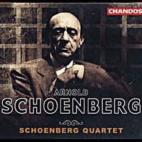 http://www.xorosho.com/uploads/posts/2012-06/1338793140_arnold-schoenberg-icon.jpg