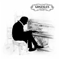 Chilly Gonzales - Solo Piano II (2012) / Neo Classical