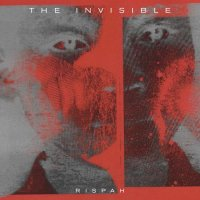 The Invisible - Rispah (2012) / Alternative, Electronic, Experimental, Indie (Ninjatune)