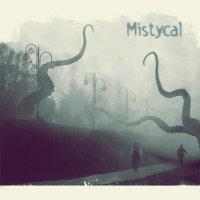 Boxman - Mistycal (2012) / Autonomic, Deep Drum'n'Bass, Drum'n'Bass, Dark Drum'n'Bass