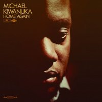Michael Kiwanuka - Home Again (2012) / Soul / Jazz / Singer-Songwriter