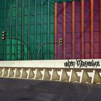 Boxman - Urban Impressions (2012) / 2step, Uk garage, Bass