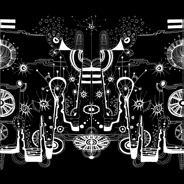 Mono:Massive & Vertual Vertigo - Drink Tickets