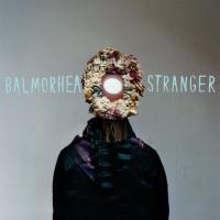 Balmorhea - Stranger (2012) / ambient, post-rock