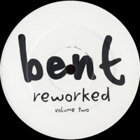 Bent - Albums, Singles + Bonus (1999-2010) / Leftfield, Chill-Out Music, Downtempo, House