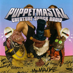 PUPPETMASTAZ THE TAKEOVER TÉLÉCHARGER
