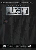 The Аrt of Flight (2011) / boarding