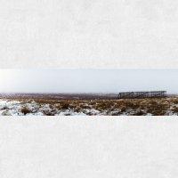 "zmitser von holzman - ""traces"" (2012) / experimental, hometronica, minimalism"