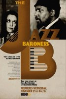 Баронесса джаза (2009) / The Jazz Baroness / Thelonious Monk