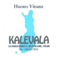 "VA - Huono Viisaus (1997) / OST, Electronic, Abstract, Rarities, The KLF, Hoax, ""Finland"" )))"
