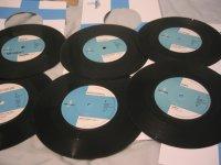 "VA - Huono Viisaus (1997) / OST, Electronic, Abstract, Rarities, The KLF, Hoax, ""Finland"" )))"