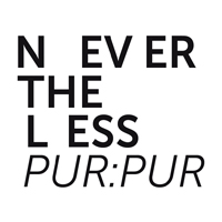 Pur:Pur - Nevertheless (2013) / pop, post-rock, indie