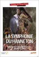Симфония майского жука / La Symphonie du Hanneton (Джеймс Тьерре / James Thiérrée) 2005 / спектакль, пантомима, цирк