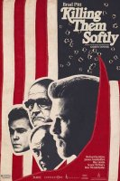 Killing Them Softly / Ограбление казино - Andrew Dominik / Эндрю Доминик (2012) криминал