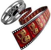 Киноафиша 2013: Дубль два!