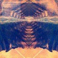 Bonobo - Cirrus (2013) / Electronic, Trip Hop