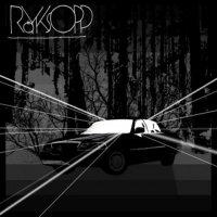 Röyksopp feat Susanne Sundfor- Running To The Sea & Ice Machine (2012)