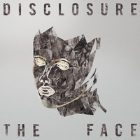 Disclosure - The Face EP (2012) / uk funky, uk garage, house