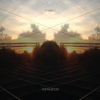 Synkro - Acceptence EP (2012), Broken Promise EP (2012)/ Ambient, Psychill, Electronic, Future garage