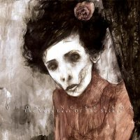 Ghosting Season - The Very Last Of The Saints (2012) / neoclassical, ambient, minimal, deep techno, dub techno, post rock, downtempo
