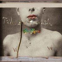 CocoRosie - Tales Of A Grass Widow (2013) / folk, experimental