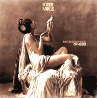 Roger Molls - Discography (2010 - 2012) / instrumental hip-hop