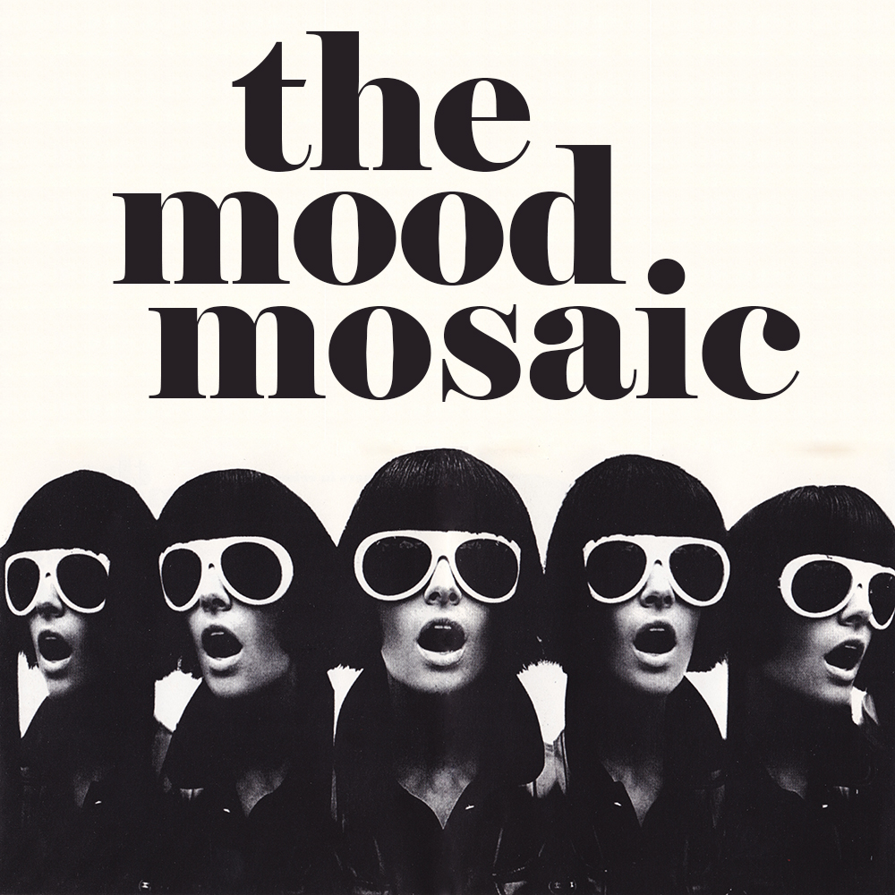 Va the mood mosaic vol 1 14 1997 2011 easy listening funk soul