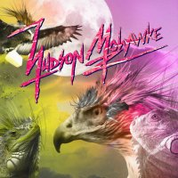 Hudson Mohawke - Butter (2009) / cosmic synths, laser bass, experimental, glitch-hop, broken beat, dance, soundscape