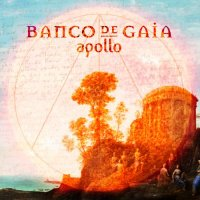 Banco De Gaia – Apollo (2013) /  Tribal, Dub,  Downtempo, Ambient