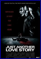 История чужой любви / Kaerlighed pa film / Just Another Love Story (2007) / Триллер, Драма, Криминал