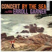 "Erroll Garner ""Concert By The Sea"" (1956) / jazz"