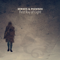 Xerxes & Phoenix - Let Silence Roam (2012), Xerxes & Phoenix - First Ray Of Light (2013)/ ambient, electronic, vocals, Norway