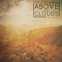 [VA] Above the clouds radio show. Volume 3 (2013) - compiled and mixed by krezh / electronic, ethereal, garage, house, modern classical, piano