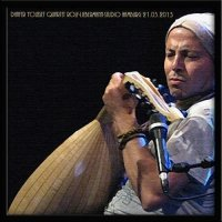 Dhafer Youssef - Live at Rolf-Liebermann-Studio (2013) /  Jazz, Fusion, World, Ethnic