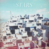 Stars - The North (2012) / Indie pop, Indie rock, Disco