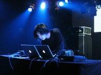 Kashiwa Daisuke - Re: (2012)/ IDM / Glitch / Neoclassical / Experimental
