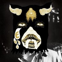 "Portugal. The Man ""Evil Friends"" (2013) / alternative, indie, pop, rock, 2010s"