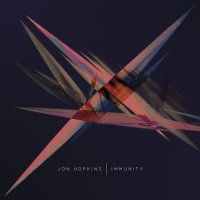 Jon Hopkins - Immunity (2013) / neotrance, techno, downtempo, ambient