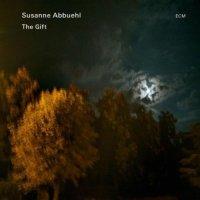 """Susanne Abbuehl """"The Gift"""" (2013) / jazz, vocal, ECM"""