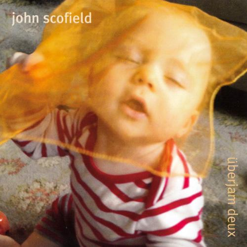 "Blog de phiou13 : groove en tous genres, ""Camelus"" John Scofield (Überjam Deux 2013)"