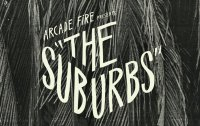 Arcade Fire - The Suburbs (режиссер: Spike Jonze) | MusicVideo