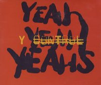 Yeah Yeah Yeahs - Y Control (режиссер: Spike Jonze) | MusicVideo