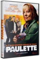 Полетта / Paulette (2012)